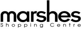 Marshes logo