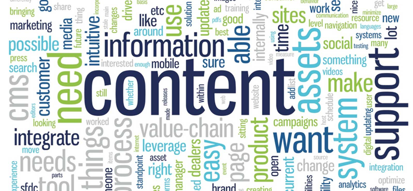 content-management-systems-requirements