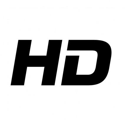 hd_0_106393