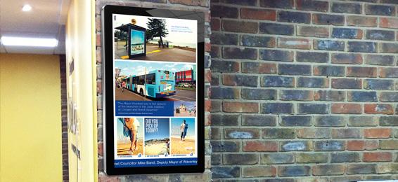 slimline-network-android-led-digital-signage-advertising-display-large3