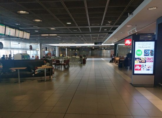 airport-1-min