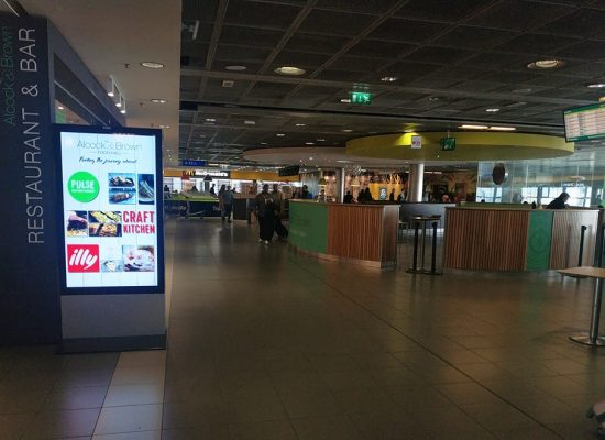 airport-2-min