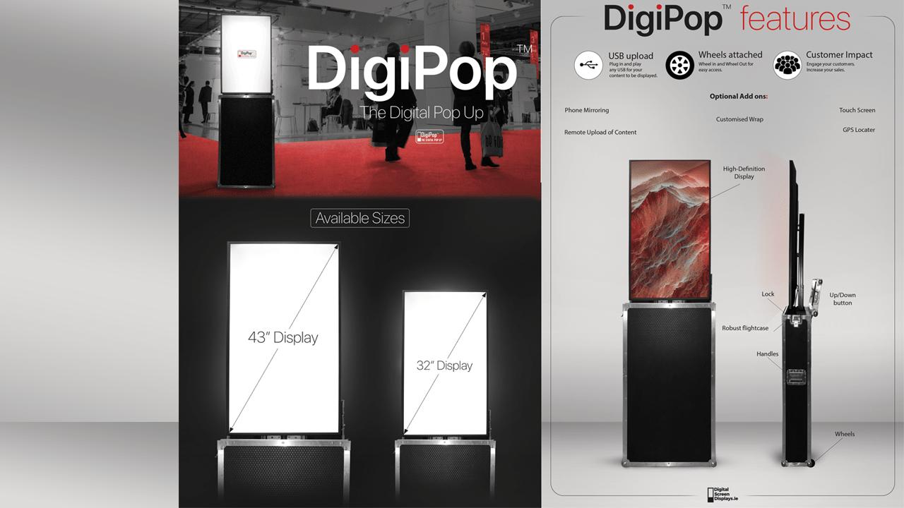 slide1_digipop-min