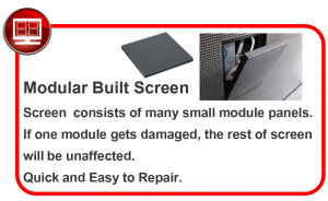 built-screen-min