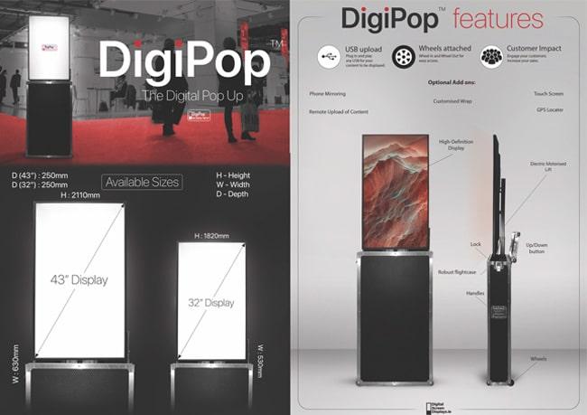 digipop-example-1-min